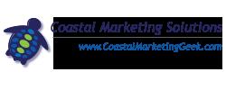 Coastal Marketing